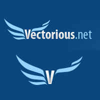 Preview for Comment to Win a Max Subscription to Vectorious