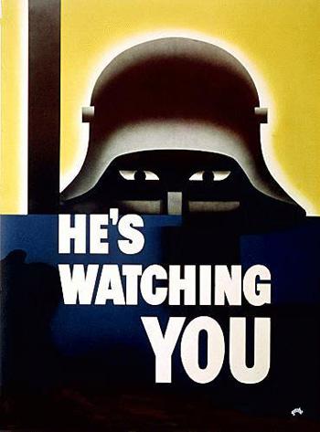 inspiration 80 amazing wwii allied propaganda posters