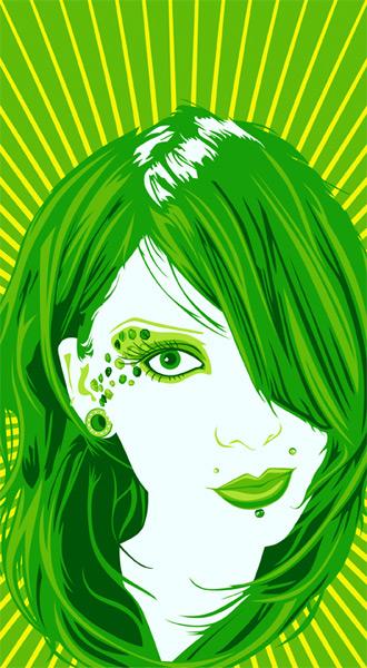 http://cdn.tutsplus.com/vector/uploads/legacy/articles/2010/inspir_vector_portraits/green-exit82.jpg