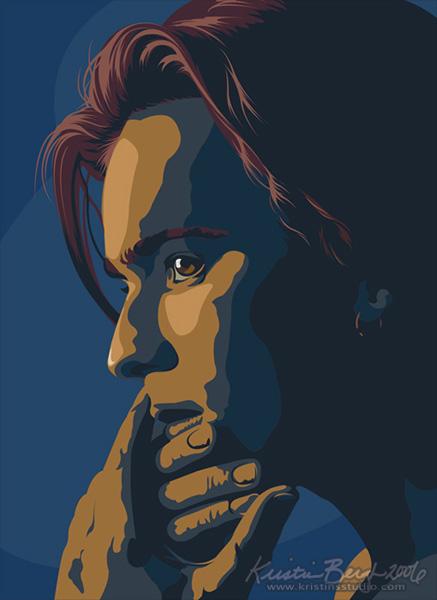 http://cdn.tutsplus.com/vector/uploads/legacy/articles/2010/inspir_vector_portraits/illustratorportrait-kriscynical.jpg