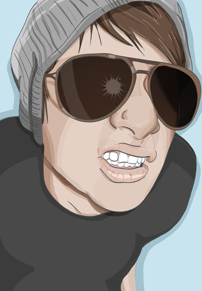 http://cdn.tutsplus.com/vector/uploads/legacy/articles/2010/inspir_vector_portraits/selfportrait-phunkyvenom.jpg