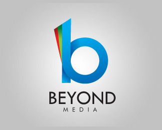 beyond logo design - photo #6