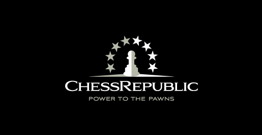 chessrepublic_BS