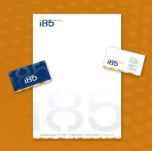 corporate_Identity_BS