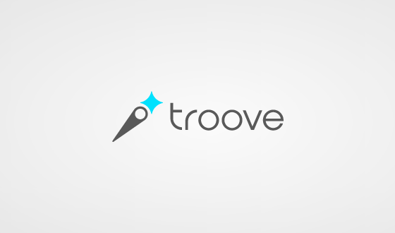 troove