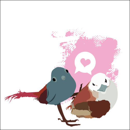 5_LoveBirds