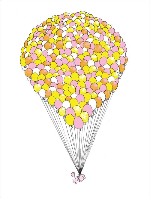 7_BalloonBird