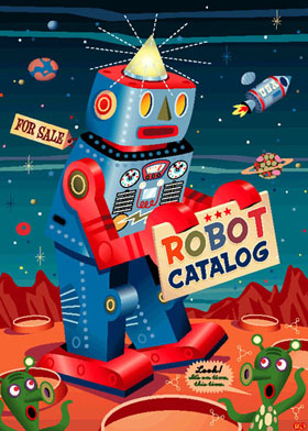 robot_catalogue_RT