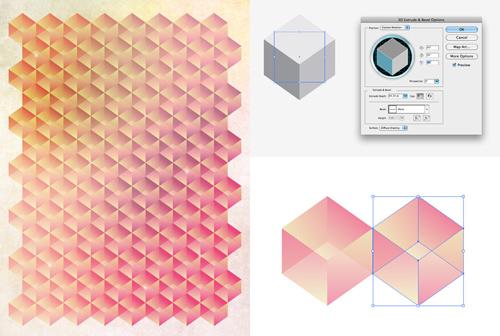 geometric-poster-sm