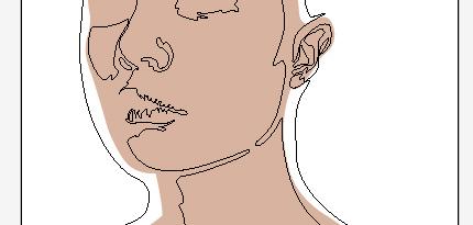 The Art Of Skin Shading