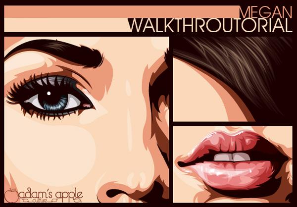images?q=tbn:ANd9GcQh_l3eQ5xwiPy07kGEXjmjgmBKBRB7H2mRxCGhv1tFWg5c_mWT Ideas For Vector Art Illustrator Tutorial @koolgadgetz.com.info