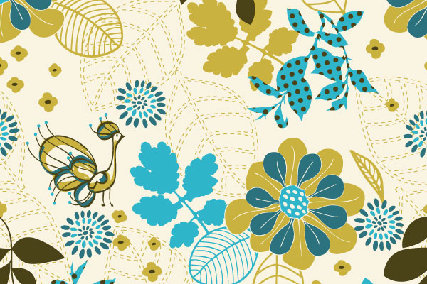 free vector downloads 50 illustrator patterns for vintage design rh design tutsplus com vector download sugar plum fairy vector download sugar plum fairy