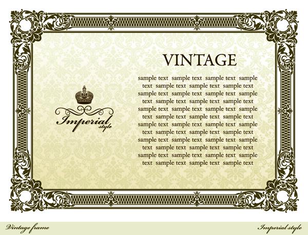 15-vintage-frame
