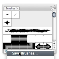 Preview for 25+ Best of, How to in Illustrator: Brush Tutorials