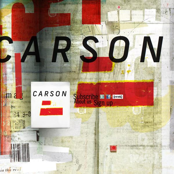 carson-site