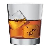 Create Vector Whiskey on the Rocks Using Adobe Illustrator CS5 – Vector Premium Tutorial