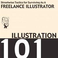 Designer and Illustrator Christmas Gift Guide