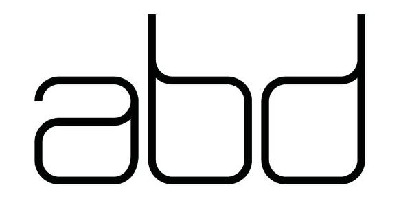 abduzeedo-typeface