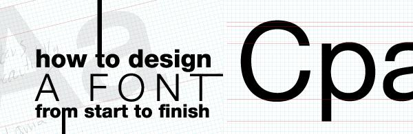 create-font