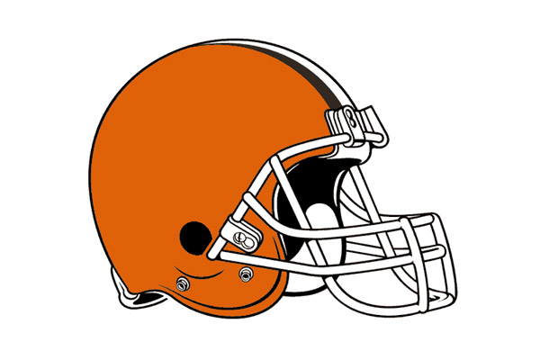 clevlandbrowns