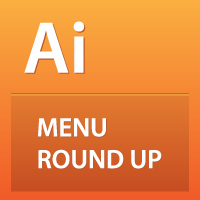 Preview for 20 More Useful Adobe Illustrator Menu Tips
