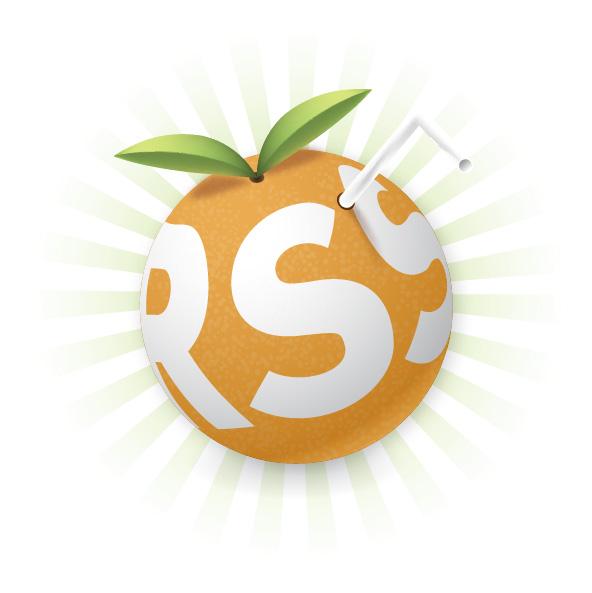 rss_orange
