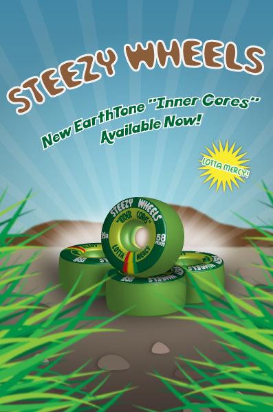 steezy_wheels