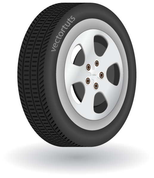 tread_tire