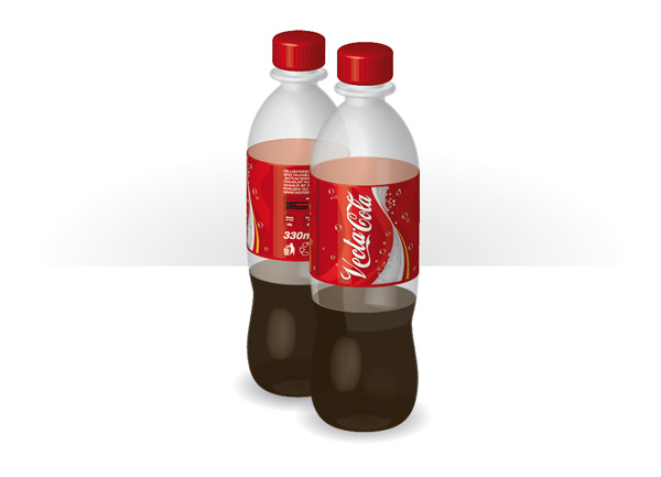 vector_coke