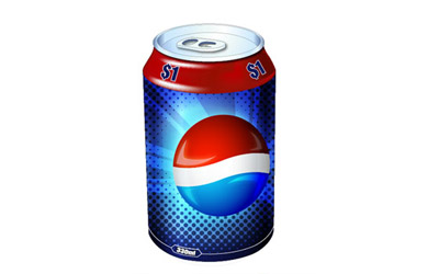 Pepsi_Can_ID_Tutorial___Part_2_by_zilla774