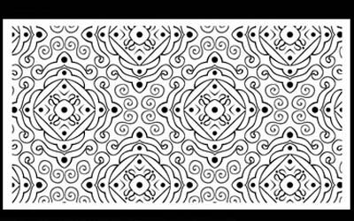 Creating_Pattern_by_leographics