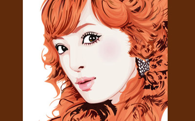 20 Challenging Illustrator Tutorials on DeviantArt