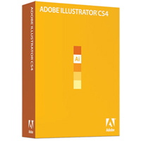 Preview for It's Going to Be Brilliant: Adobe Illustrator CS4