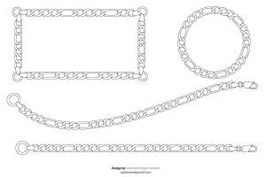 Chain Complete