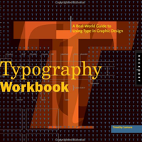 Preview for Comment to Win an Awesome Typography Workbook
