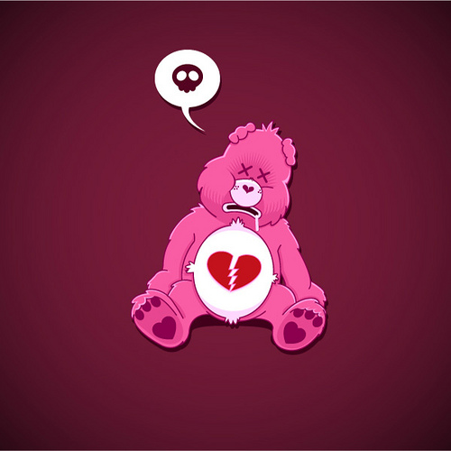 love_vector_2