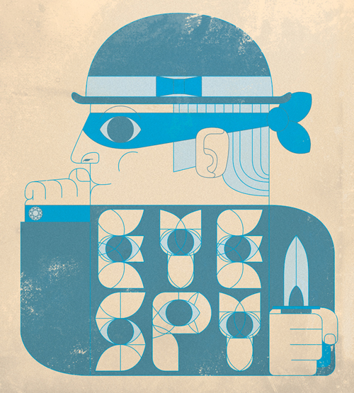 vector_graphics_1