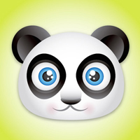 Preview for 25 High-Quality, Adobe Illustrator Tutorials for Creating Cute Characters