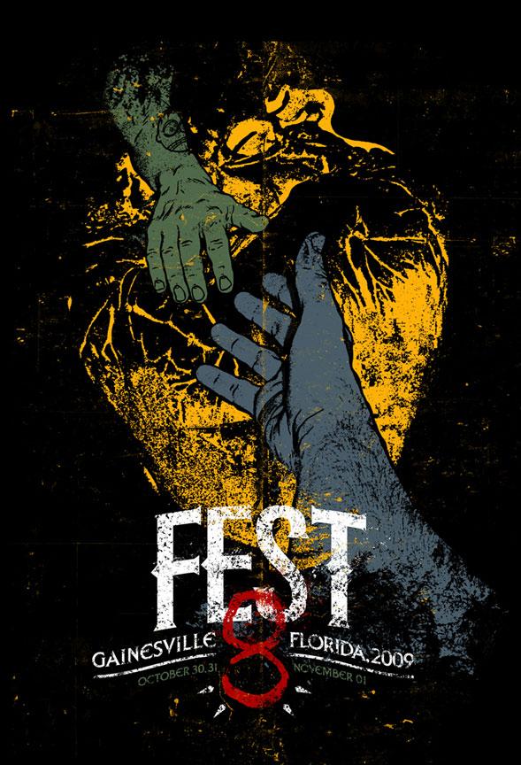 fest8-full