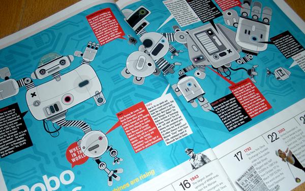 robotmap800-3