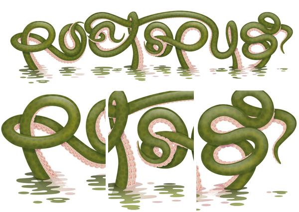 1.roctotenta