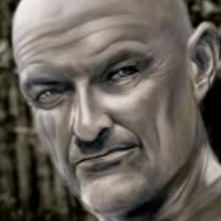 Speed draw prev