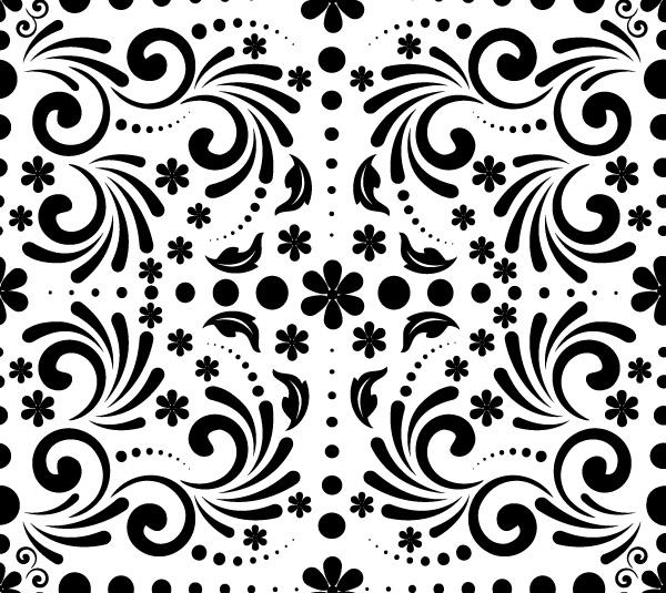 download gratis wallpaper batik