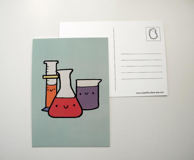 Luxury Moo Postcard Template Embellishment Examples Professional - Moo postcard template