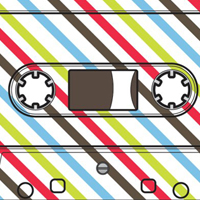 Preview for Tuts+ Workshop: Cassette Design Challenge, Round Two!
