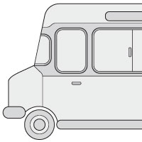 Preview for Workshop: Food Van Showdown