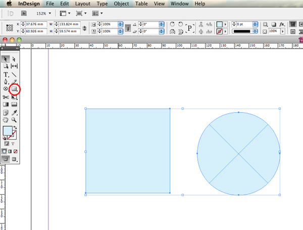 Quick Tip An Introduction To Scripts In Indesign Cs5
