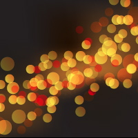 Preview for Quick Tip: How to Create a Beautiful Vector Bokeh Effect