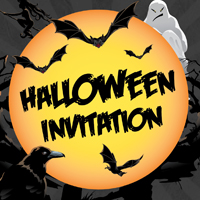 Preview for Quick Tip: Designing a Halloween Invitation with InDesign