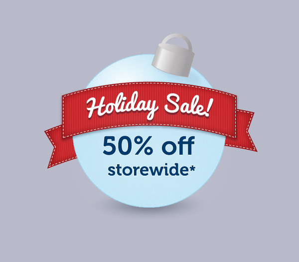 Link toQuick tip: how to create an ornament illustration for a holiday sale